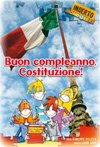<div class=Note><a href=index.php?method=section&id=57 class=Note>Inserto</a></div>Buon compleanno, Costituzione!