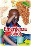 <div class=Note><a href=index.php?method=section&id=57 class=Note>Inserto</a></div>Emergenza cibo